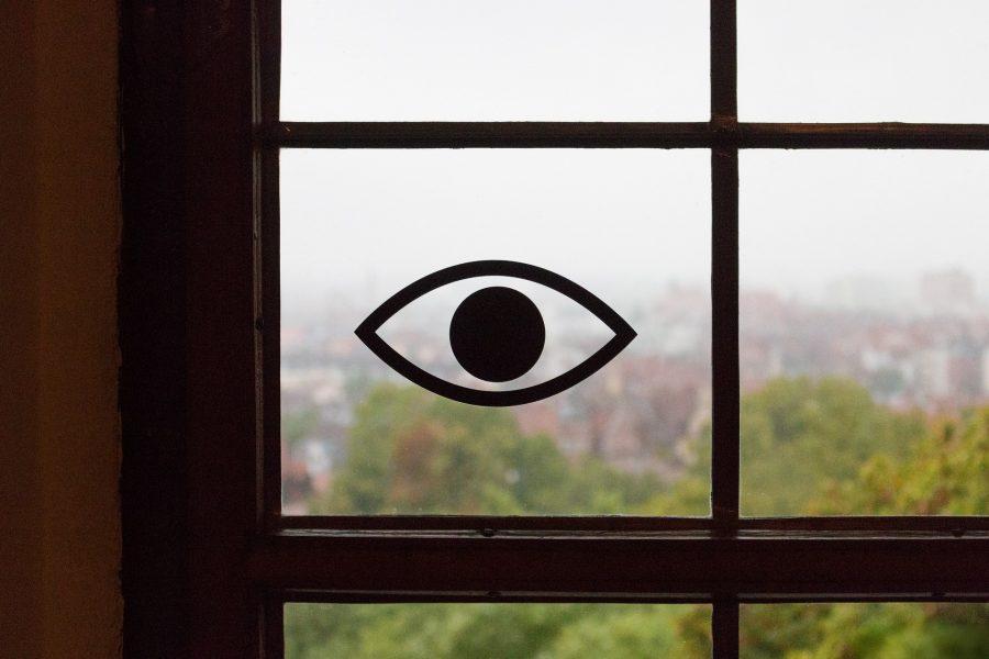 vision-1816808_1920